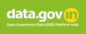 Open Government Data (OGD) Platform India