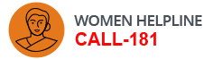 Women Helpline Call-181