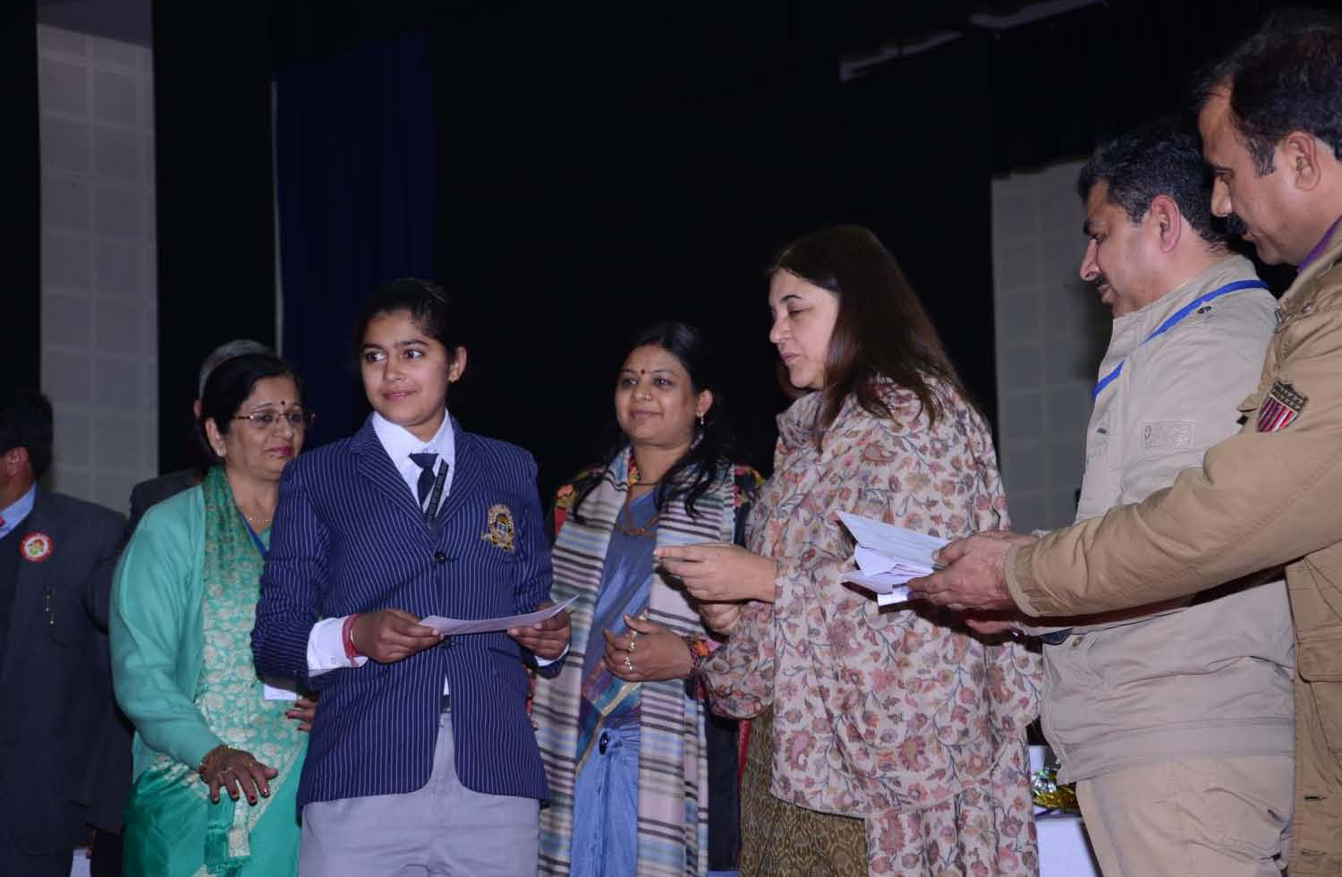 National Thematic Workshop - Photo 2