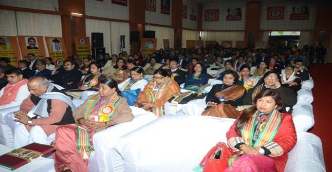 National Thematic Workshop - Photo 13