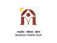 Rashtiya Mahila Kosh
