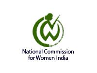 Home | Ministry of Women & Child Development | GoI