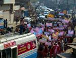 Prachar Yatra Subharambh BBBPP - Photo 2