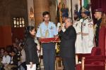 National Child Awards
