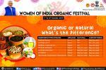 Women of India Festival 2017