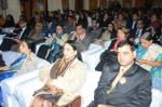 National Thematic Workshop - Photo 12